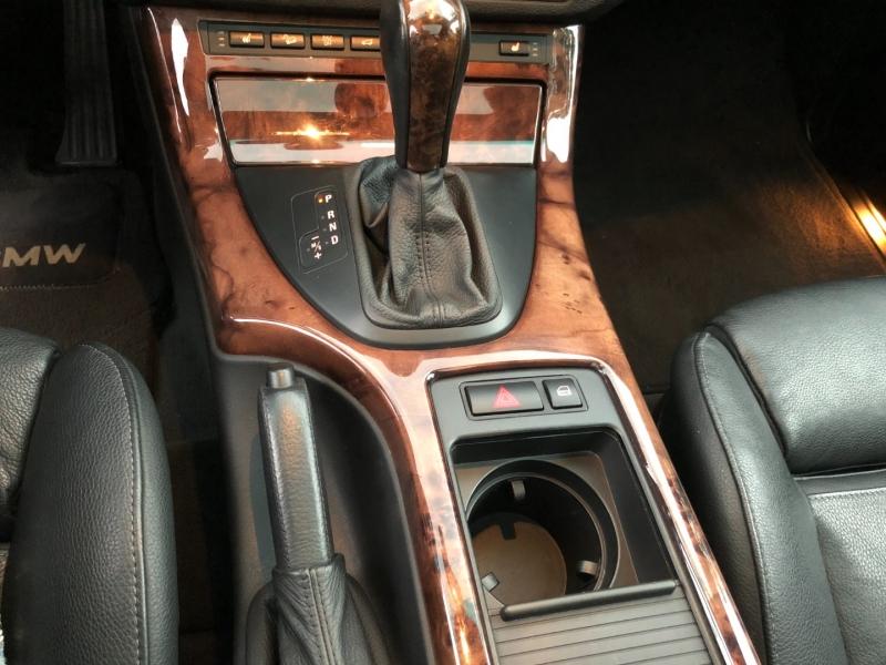 BMW X5 2006 price $8,995