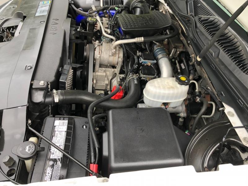 Chevrolet Silverado 3500HD 2007 price $25,995
