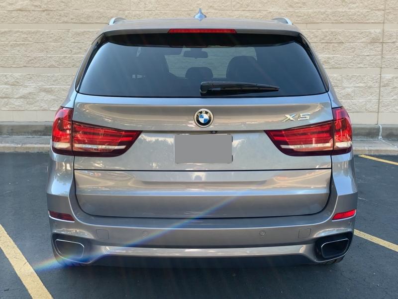 BMW X5 2014 price $22,490
