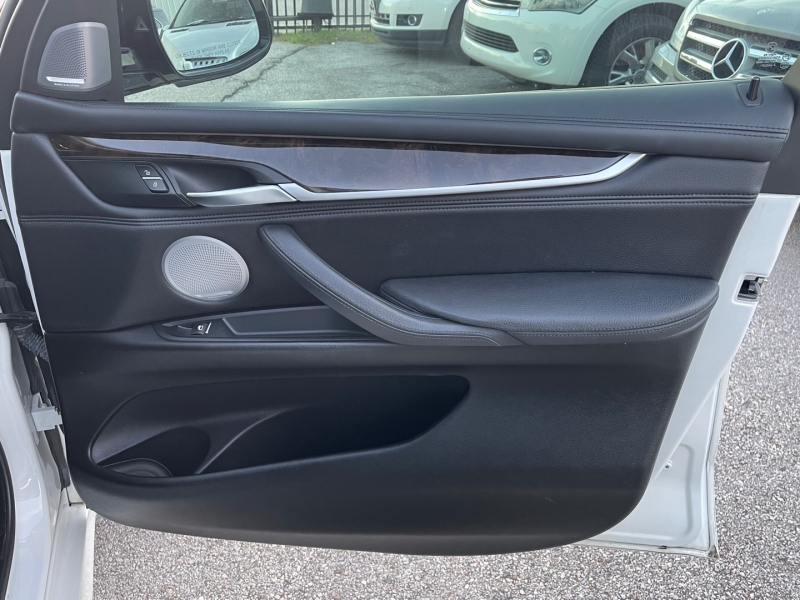 BMW X5 2014 price $20,980