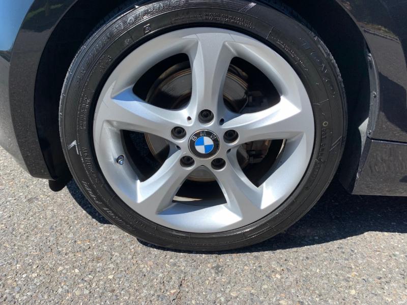 BMW 1-Series 2011 price $8,995
