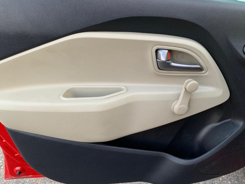 Kia Rio 2013 price $5,495