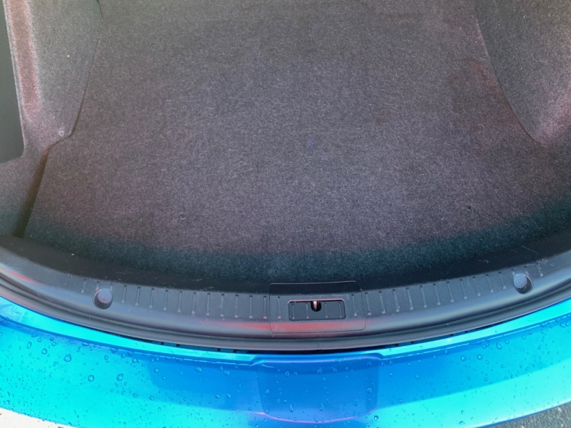 Mazda Mazda3 2010 price $6,295