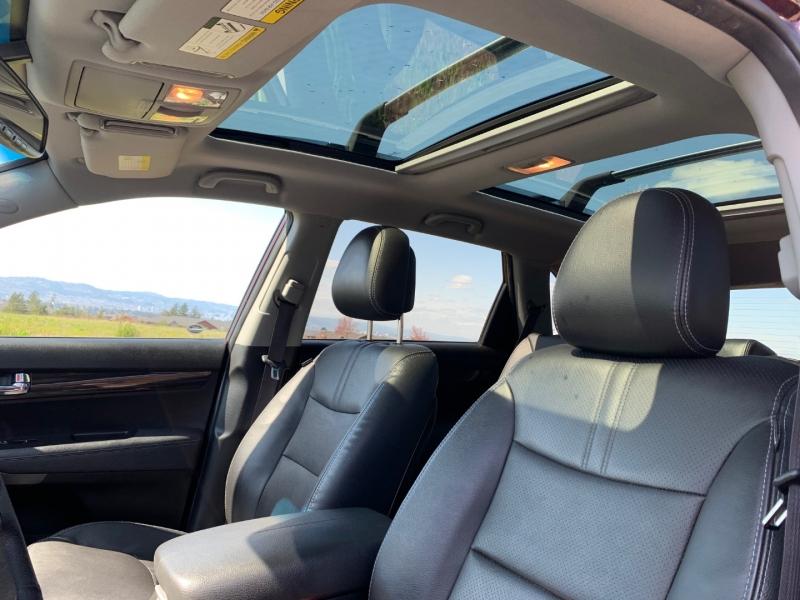 Kia Sorento 2013 price $14,495