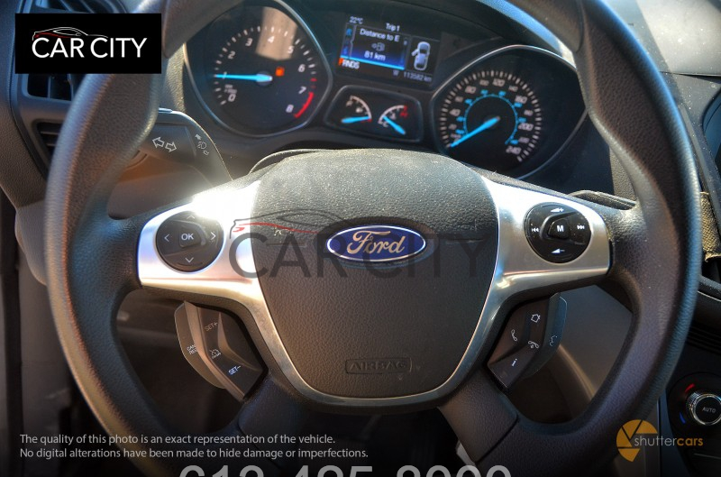 Ford Escape 2013 price $10,888