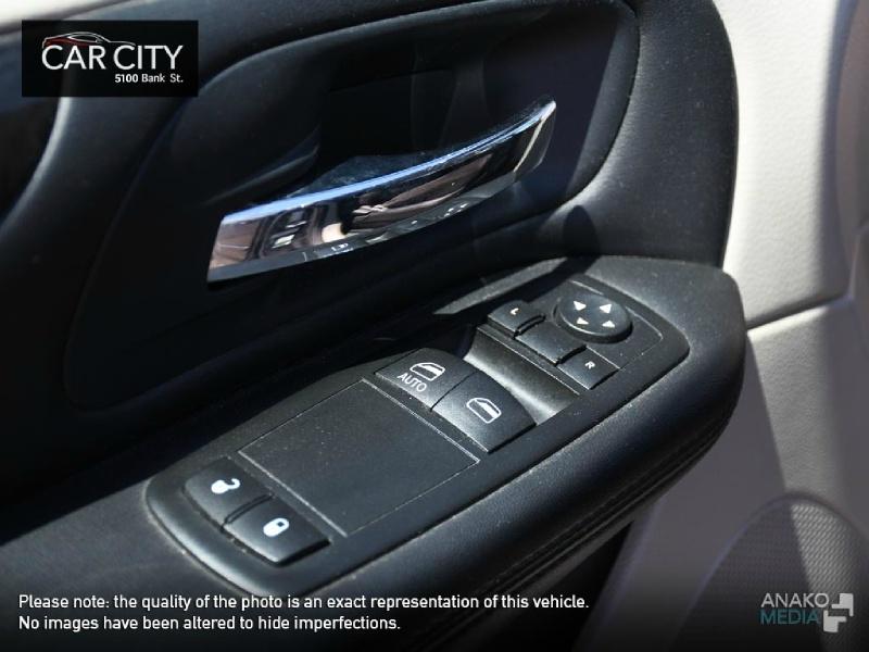 Dodge Grand Caravan 2012 price $4,800