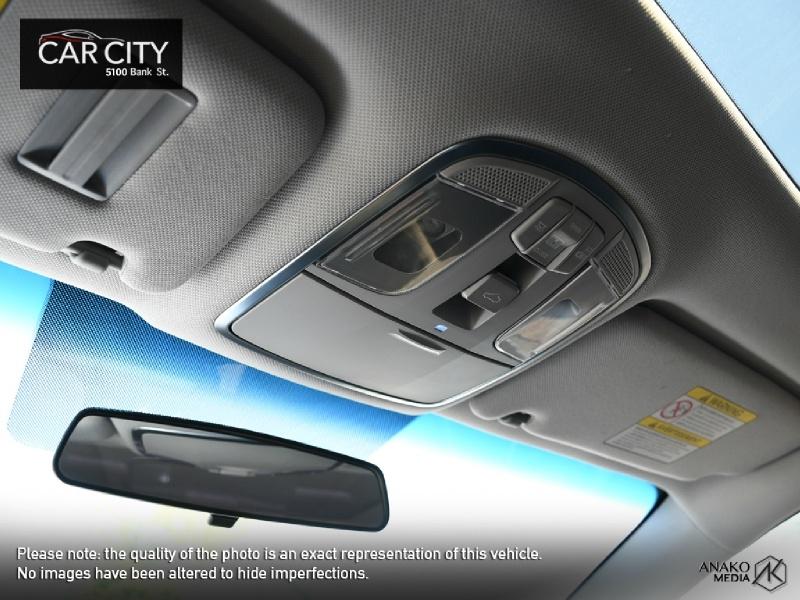 Hyundai Sonata 2015 price $10,992