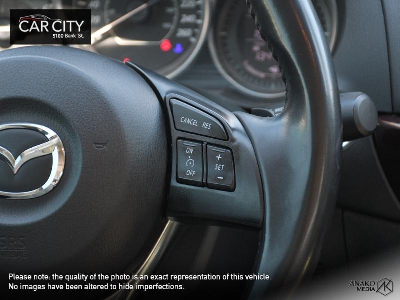 Mazda Mazda6 2014 price $12,800