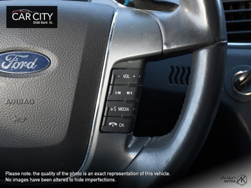 Ford Taurus 2010 price $7,999