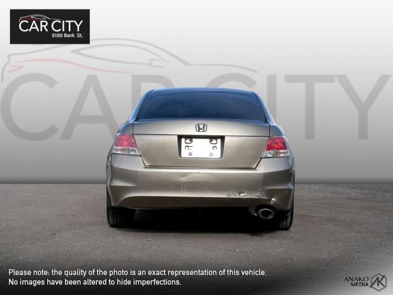 Honda Accord Sdn 2010 price $4,999