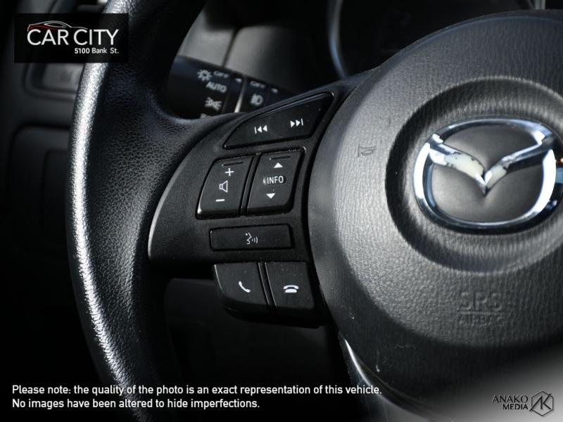 Mazda CX-5 2014 price $12,888