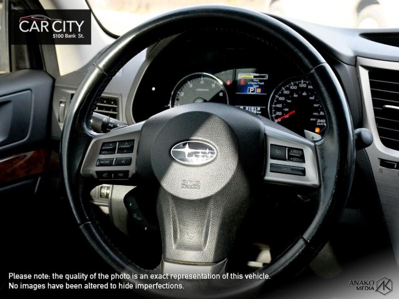 Subaru Legacy 2014 price $8,995