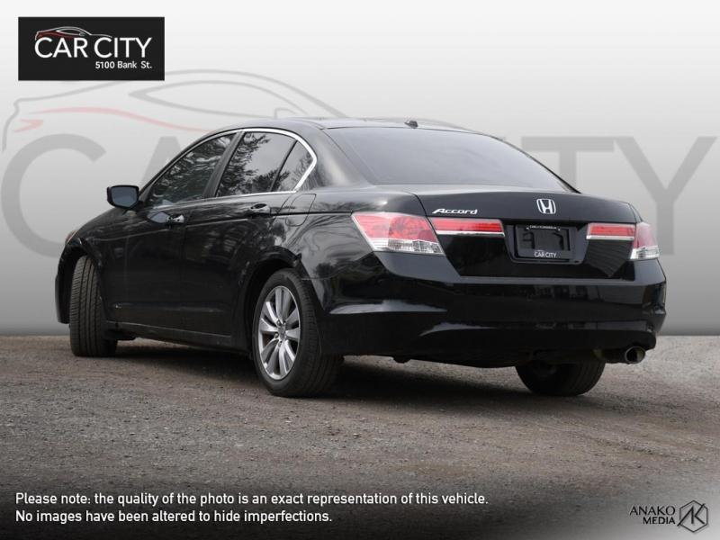 Honda Accord 2012 price $11,200