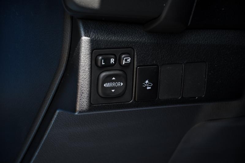 Toyota Corolla iM 2018 price $18,900