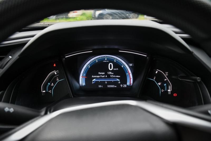 Honda Civic Sedan 2017 price $11,900