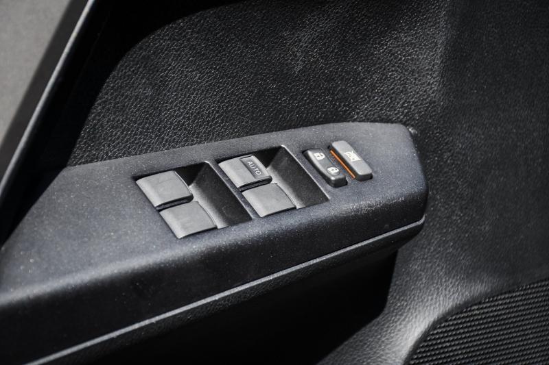 Toyota RAV4 2018 price $19,800