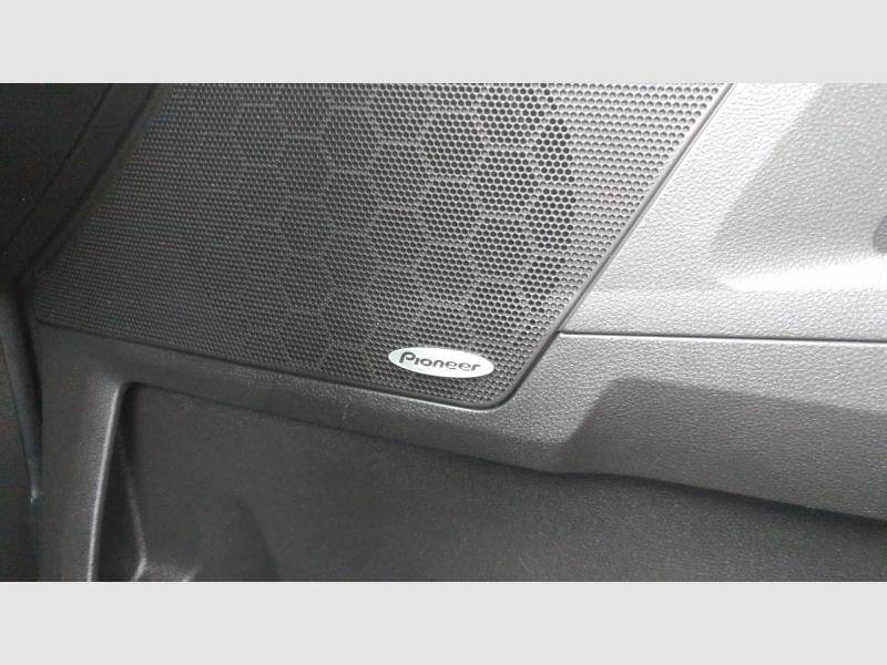 GMC Terrain 2010 price $5,490