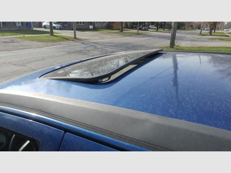 Dodge Caliber 2009 price $3,990