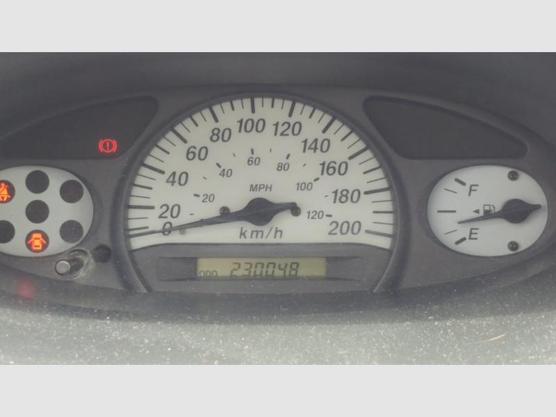 Toyota Echo 2005 price $3,990