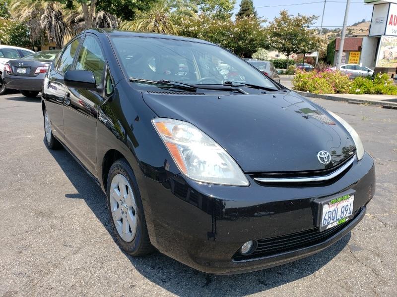 Toyota Prius 2008 price $8,499