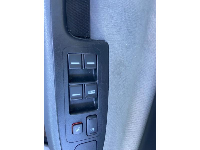 Honda Accord Sdn 2006 price $6,998