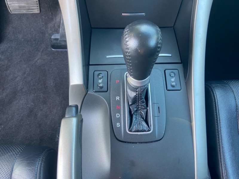 Acura TSX 2009 price $11,499