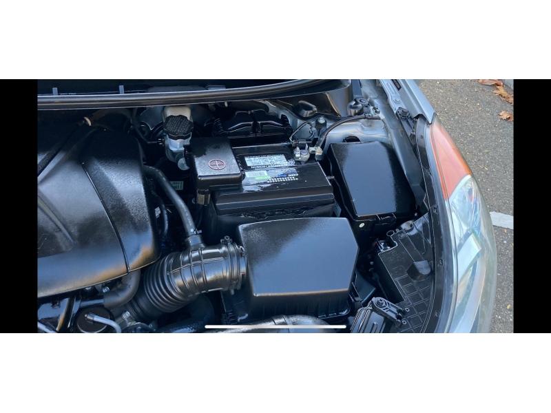 Hyundai Elantra 2013 price $7,799