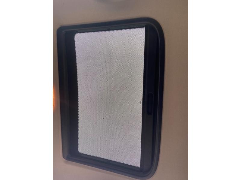 Mini Cooper Countryman 2012 price $7,995