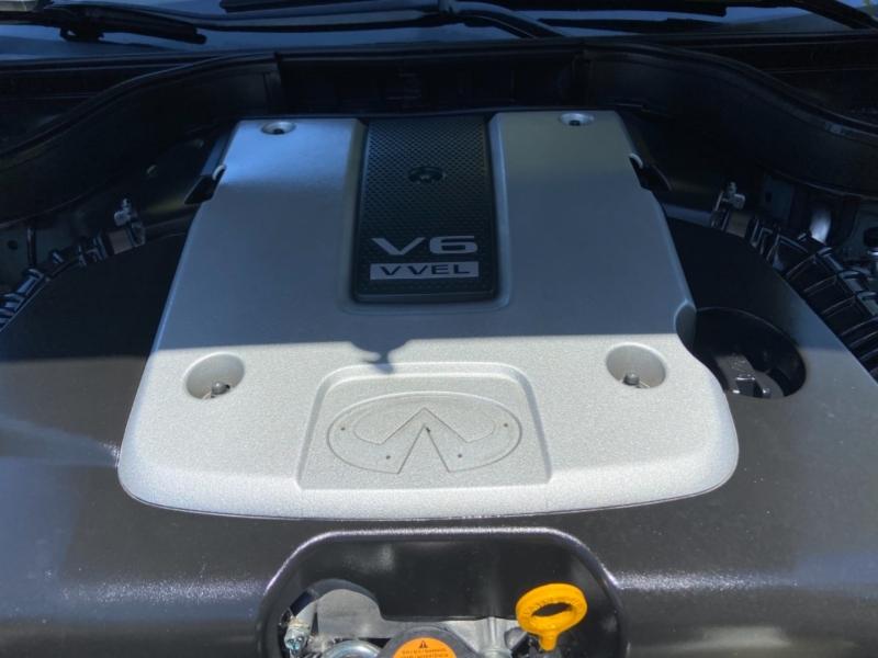 Infiniti G37 Sedan 2013 price $15,995