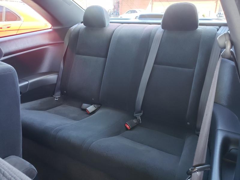 Honda Civic 2004 price $6,995
