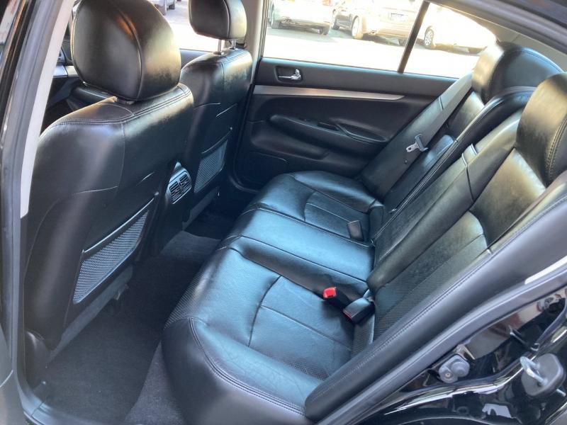 Nissan Maxima 2013 price $11,995