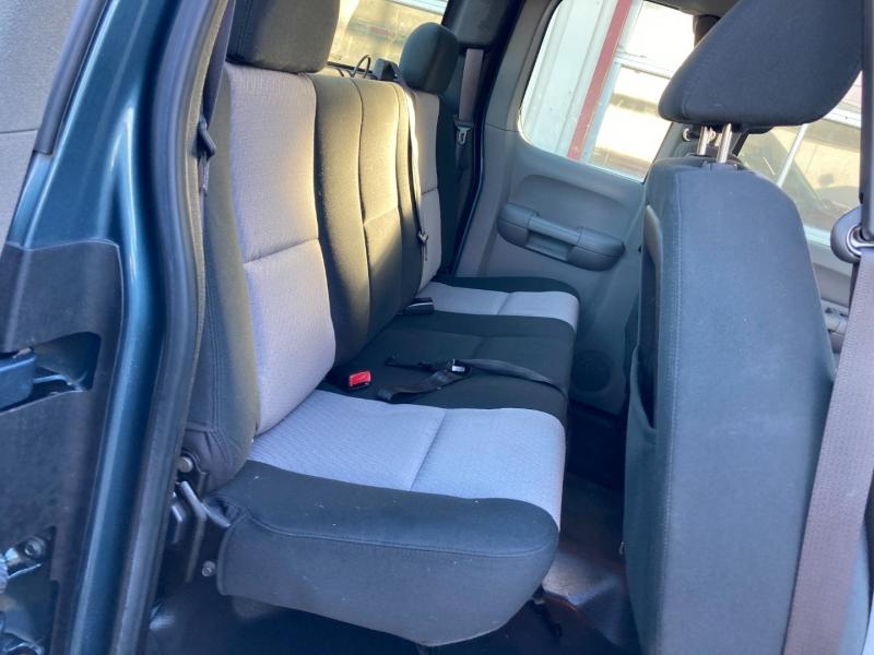 Chevrolet Silverado 1500 Classic 2007 price $17,995