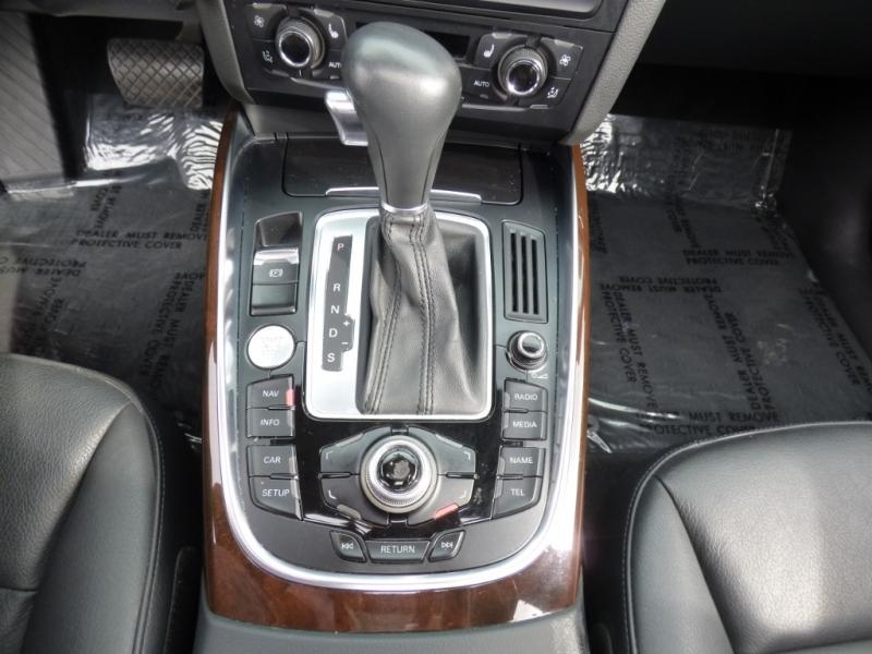 Audi Q5 2012 price $12,495