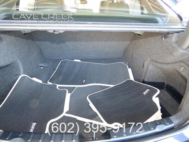 BMW 328i 2012 price $13,995