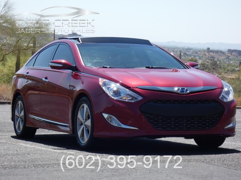 Hyundai Sonata 2011 price $8,595