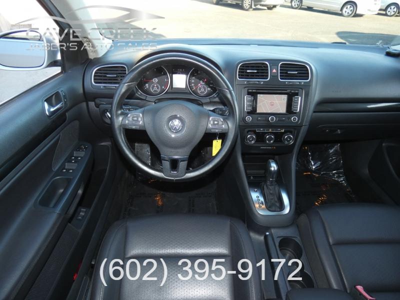 Volkswagen Jetta Wagon 2012 price $9,995