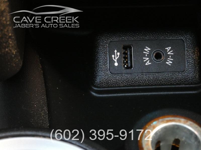Mini Cooper Hardtop 2013 price $10,995