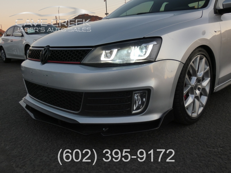 Volkswagen Jetta Sedan 2014 price $11,995