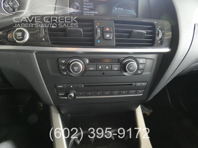 BMW X3 2014 price $14,995