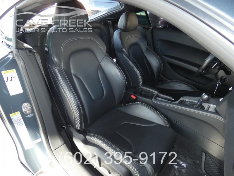 Audi TT 2009 price $17,995