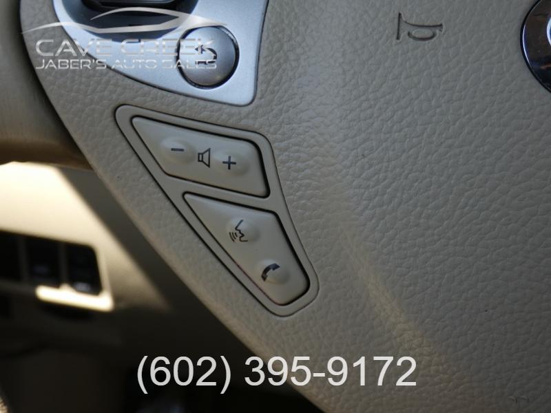 Infiniti FX35 2012 price $15,995