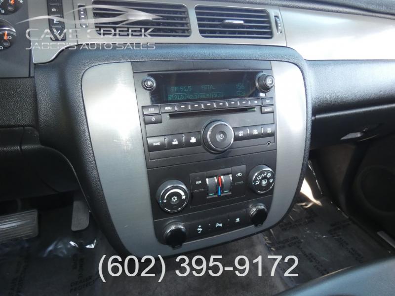 Chevrolet Suburban 2008 price $13,995