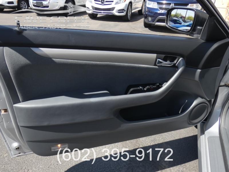 Honda Accord Cpe 2007 price $7,495