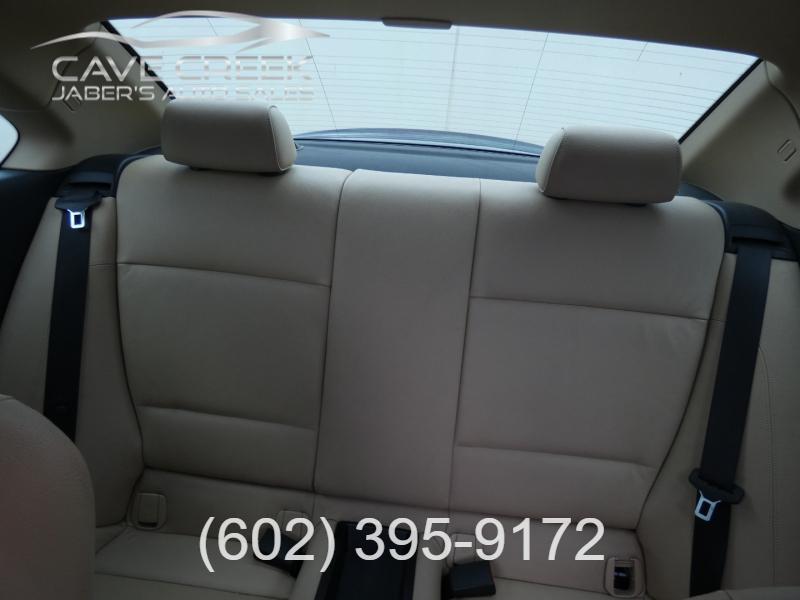 BMW 1-Series 2011 price $16,995