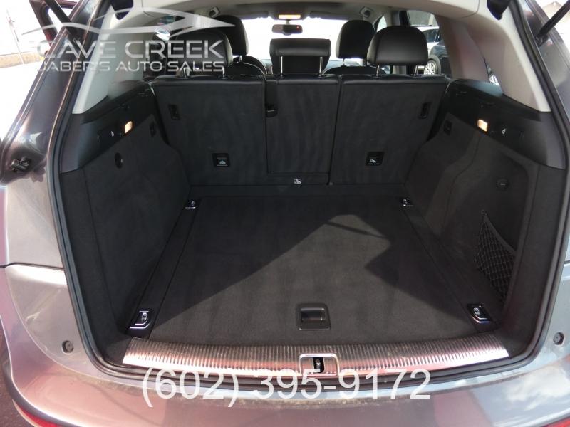 Audi Q5 2014 price $17,995