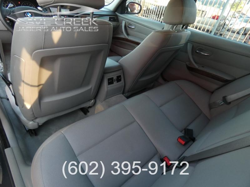 BMW 3-Series 2010 price $14,995