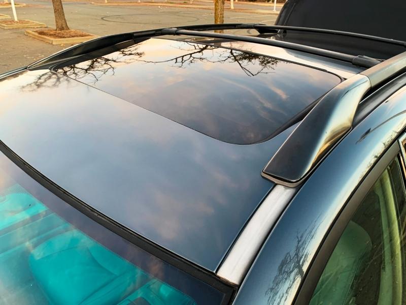 Lexus RX 330 2004 price $6,850