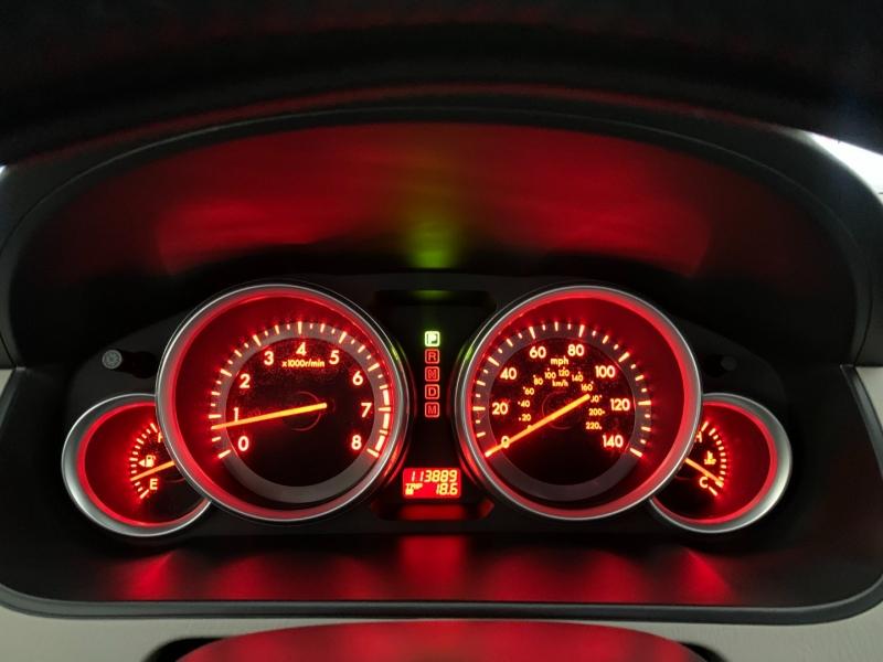 Mazda CX-9 2007 price $7,950
