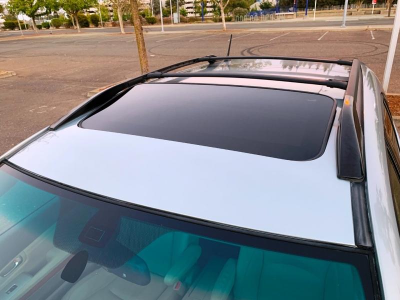 Lexus RX 350 2007 price $9,750