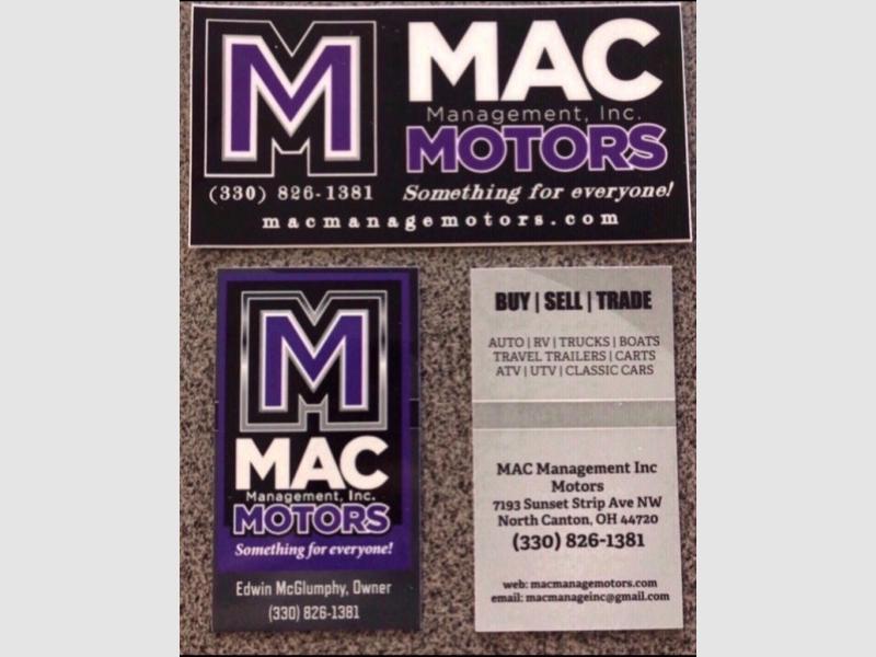 FORD SPORT TRAC 4X4 2001 price $4,995